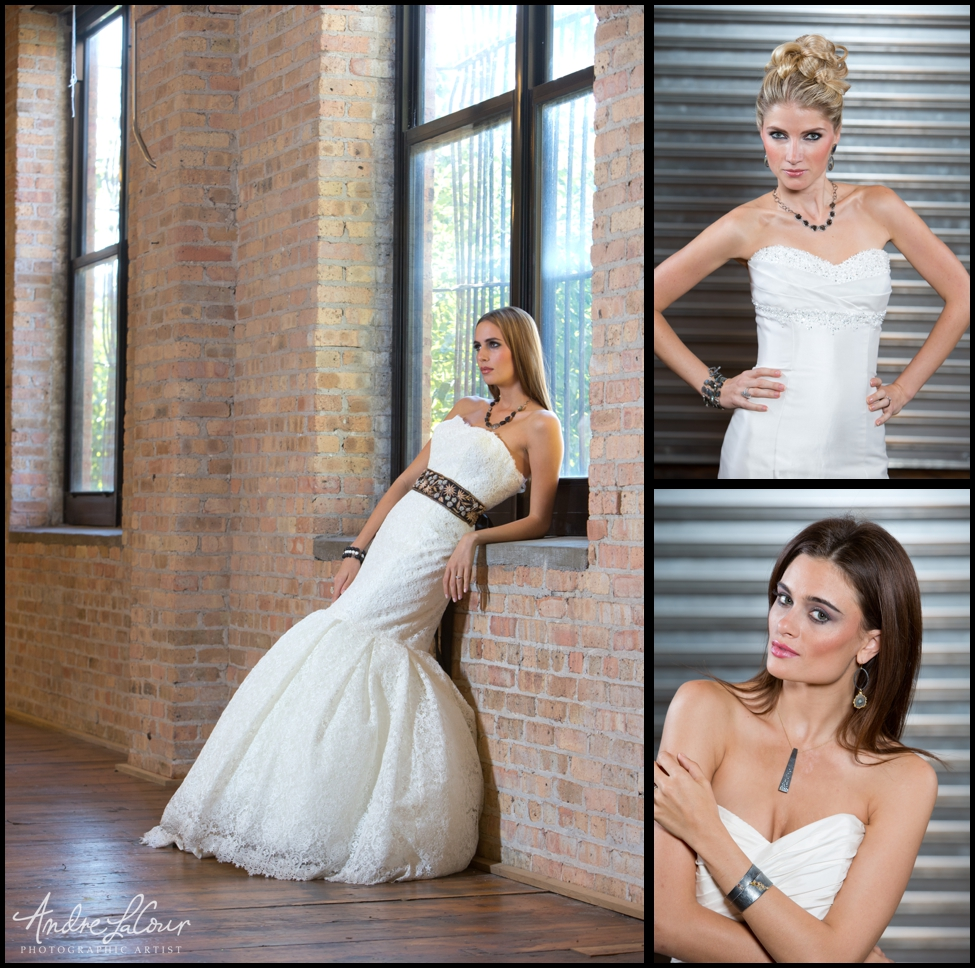 Andre-Lacour-Photography-Wedding-Guide-Chicago-Fashion-PhotoShoot_1143