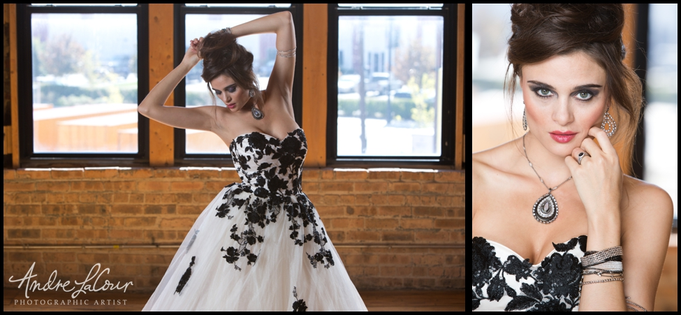 Andre-Lacour-Photography-Wedding-Guide-Chicago-Fashion-PhotoShoot_1148