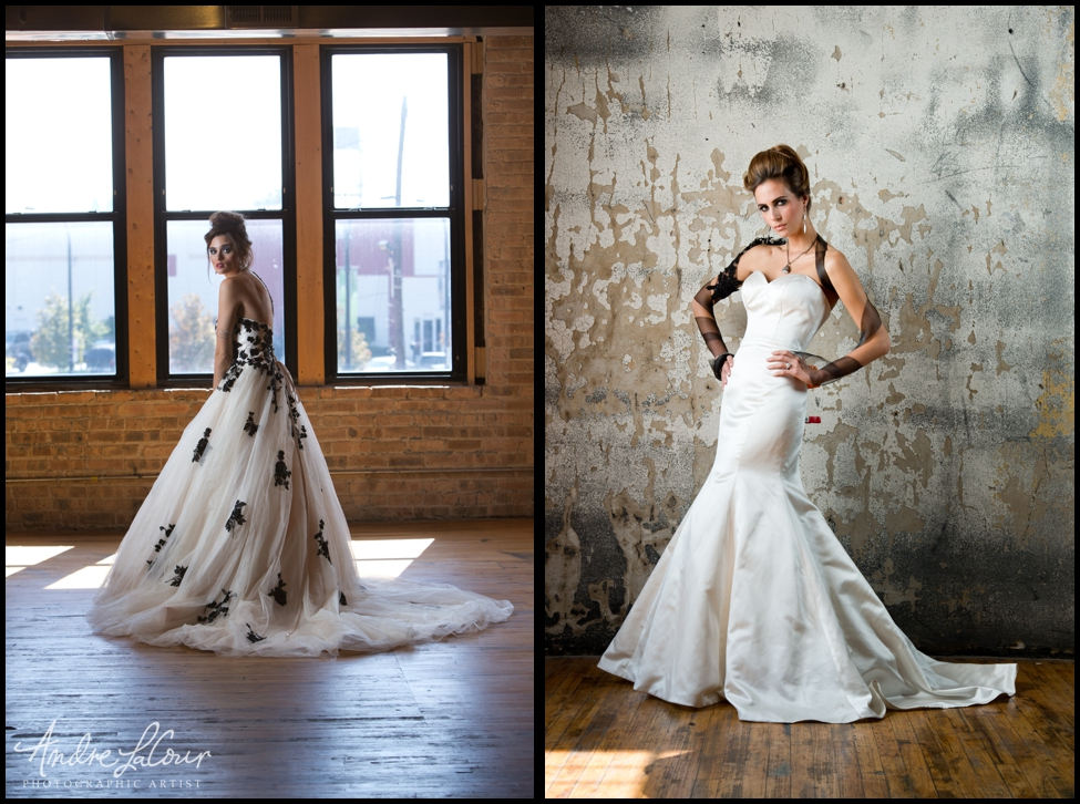 Andre-Lacour-Photography-Wedding-Guide-Chicago-Fashion-PhotoShoot_1149