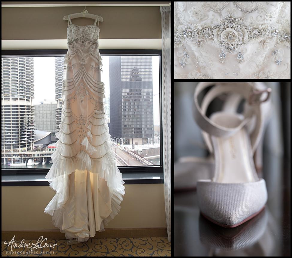 Chicago-Wedding-Architectural-Artifacts_1284