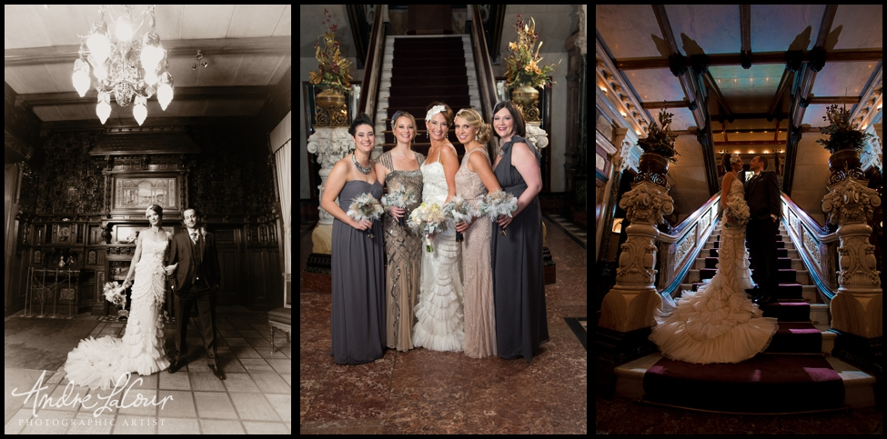 Chicago-Wedding-Architectural-Artifacts_1289
