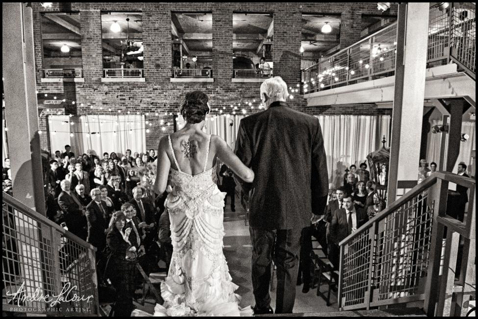 Chicago-Wedding-Architectural-Artifacts_1298