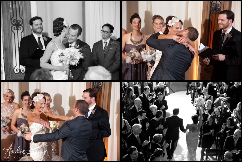 Chicago-Wedding-Architectural-Artifacts_1300