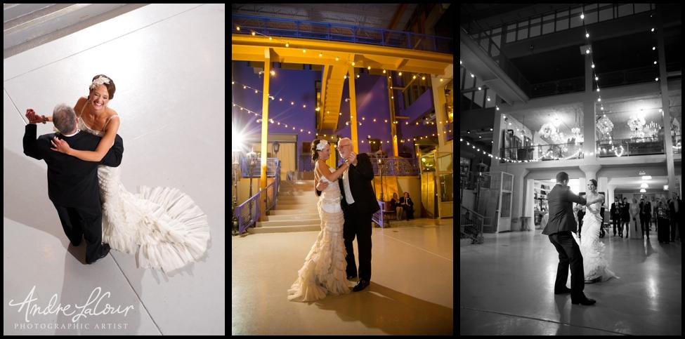 Chicago-Wedding-Architectural-Artifacts_1303