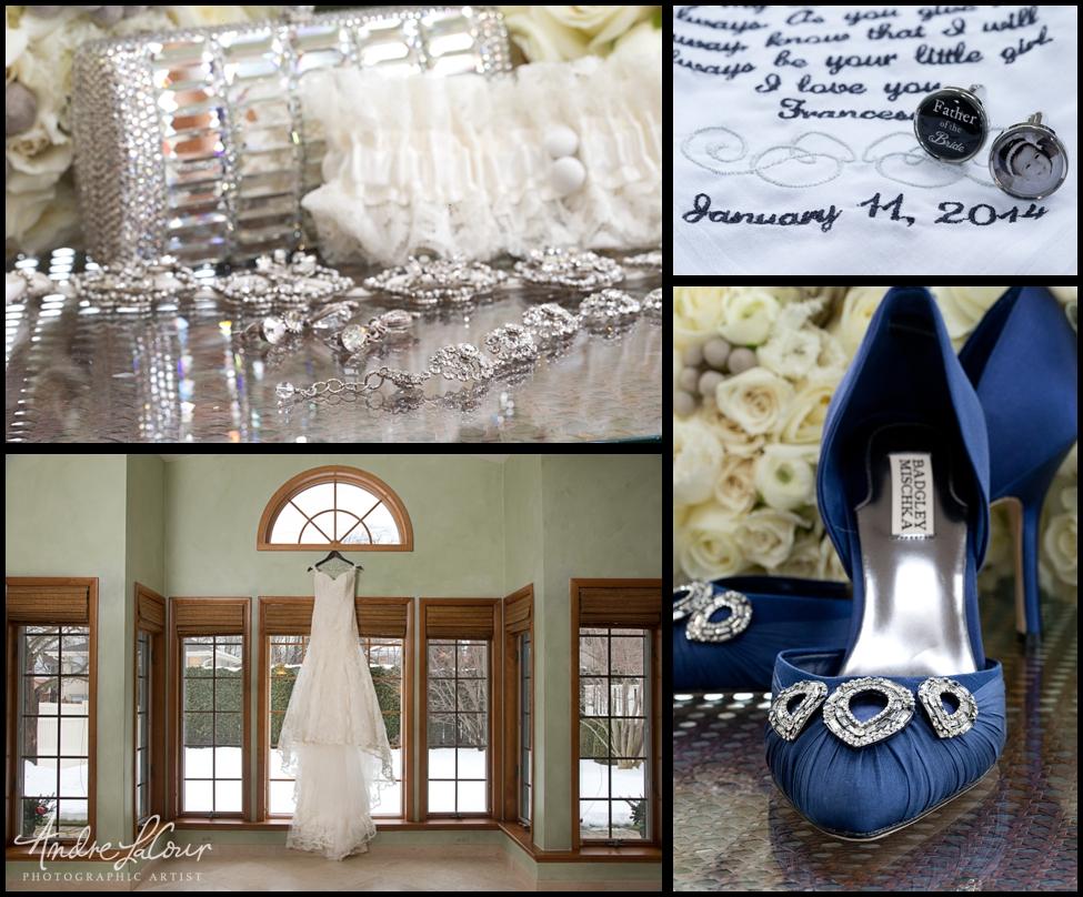 Chicago-Wedding-Photo-Hotel-Intercontinental_1373