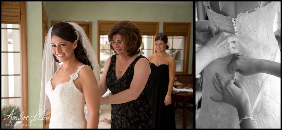 Chicago-Wedding-Photo-Hotel-Intercontinental_1374