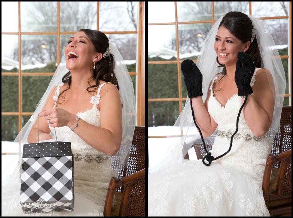 Chicago-Wedding-Photo-Hotel-Intercontinental_1375