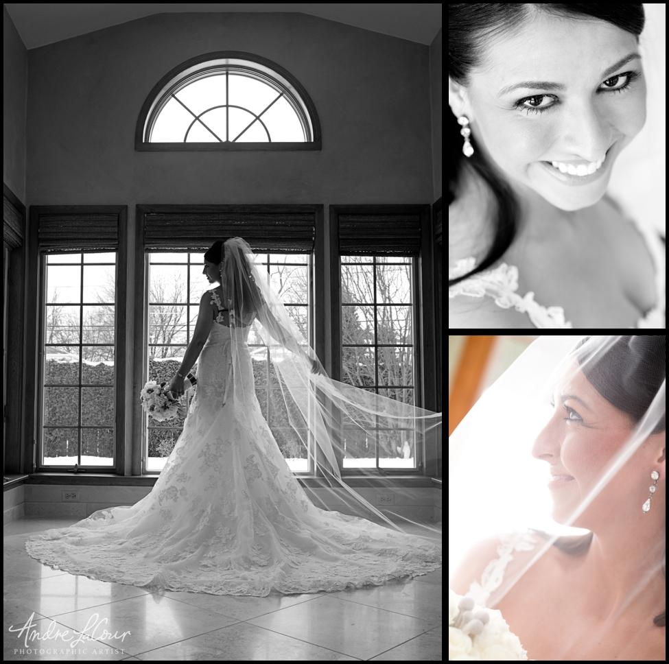 Chicago-Wedding-Photo-Hotel-Intercontinental_1376