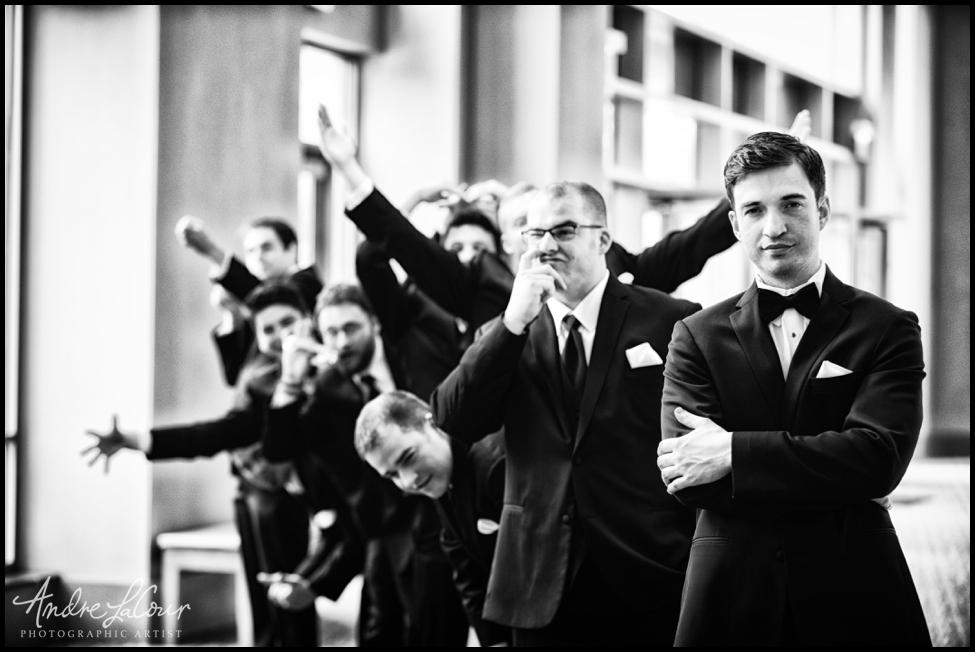 Chicago-Wedding-Photo-Hotel-Intercontinental_1379
