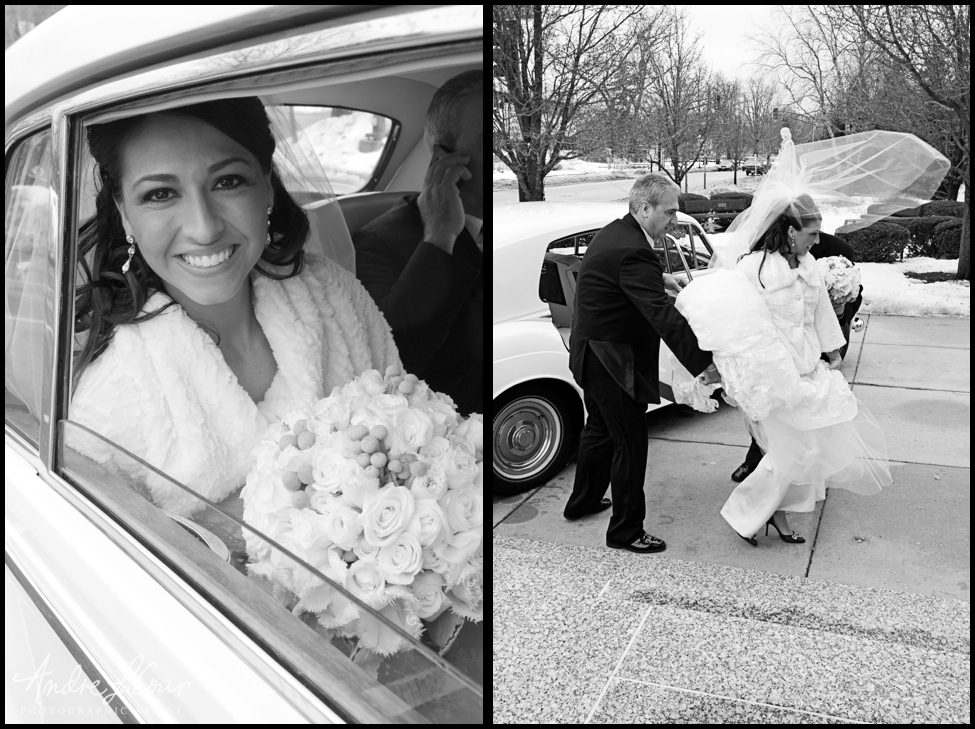 Chicago-Wedding-Photo-Hotel-Intercontinental_1380