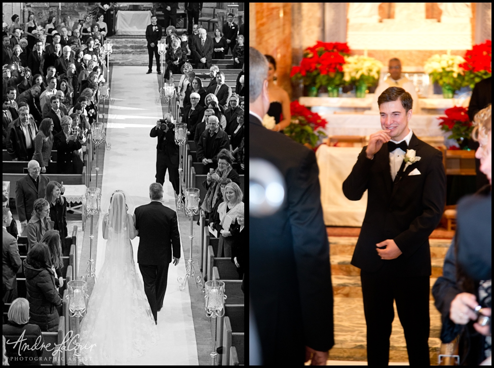Chicago-Wedding-Photo-Hotel-Intercontinental_1381