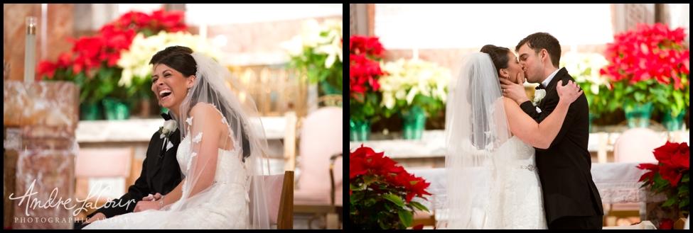 Chicago-Wedding-Photo-Hotel-Intercontinental_1383
