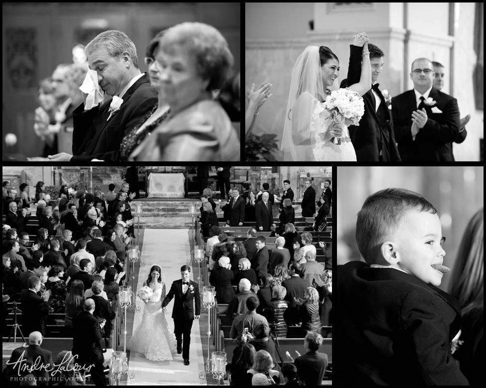 Chicago-Wedding-Photo-Hotel-Intercontinental_1384