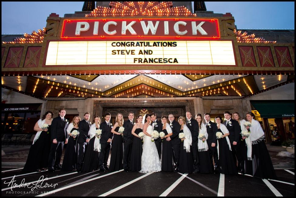 Chicago-Wedding-Photo-Hotel-Intercontinental_1385