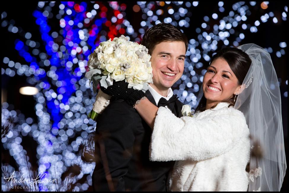 Chicago-Wedding-Photo-Hotel-Intercontinental_1387