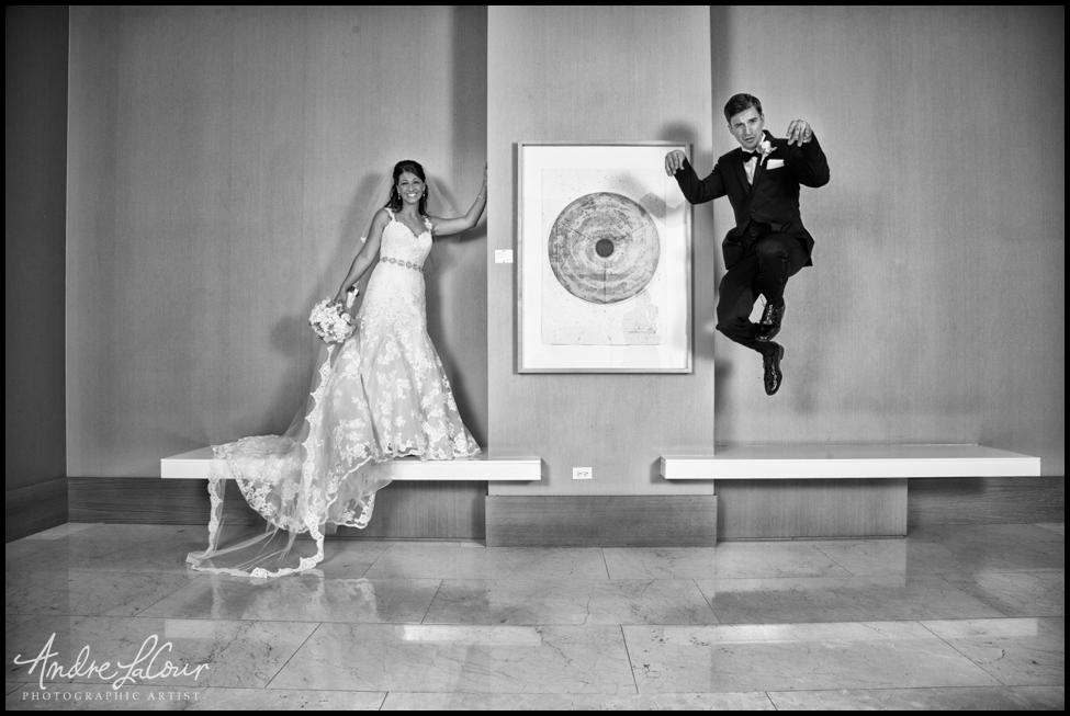 Chicago-Wedding-Photo-Hotel-Intercontinental_1389