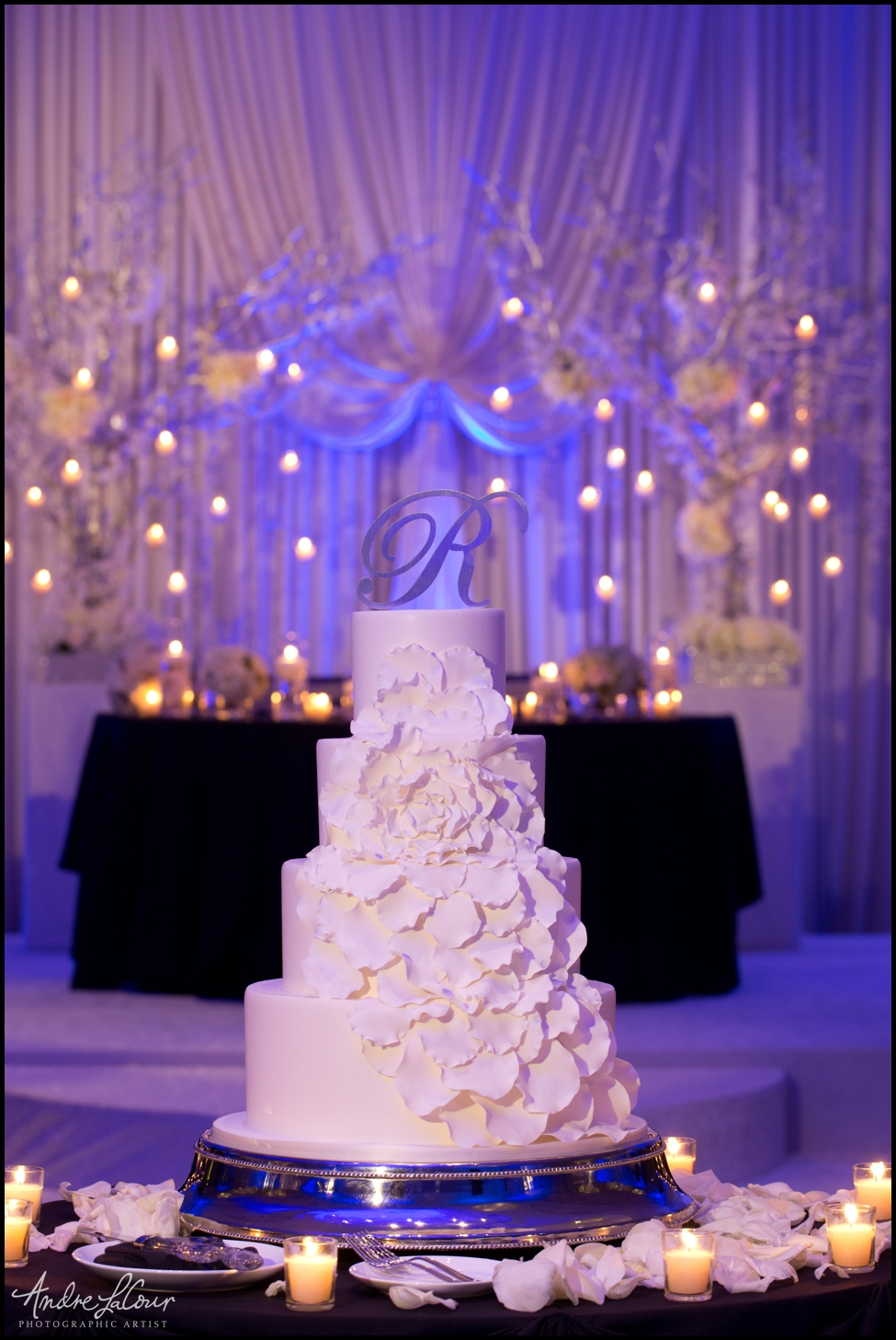 Chicago-Wedding-Photo-Hotel-Intercontinental_1392