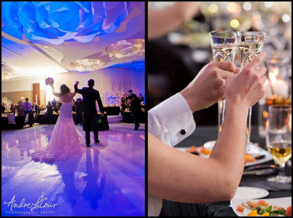 Chicago-Wedding-Photo-Hotel-Intercontinental_1393