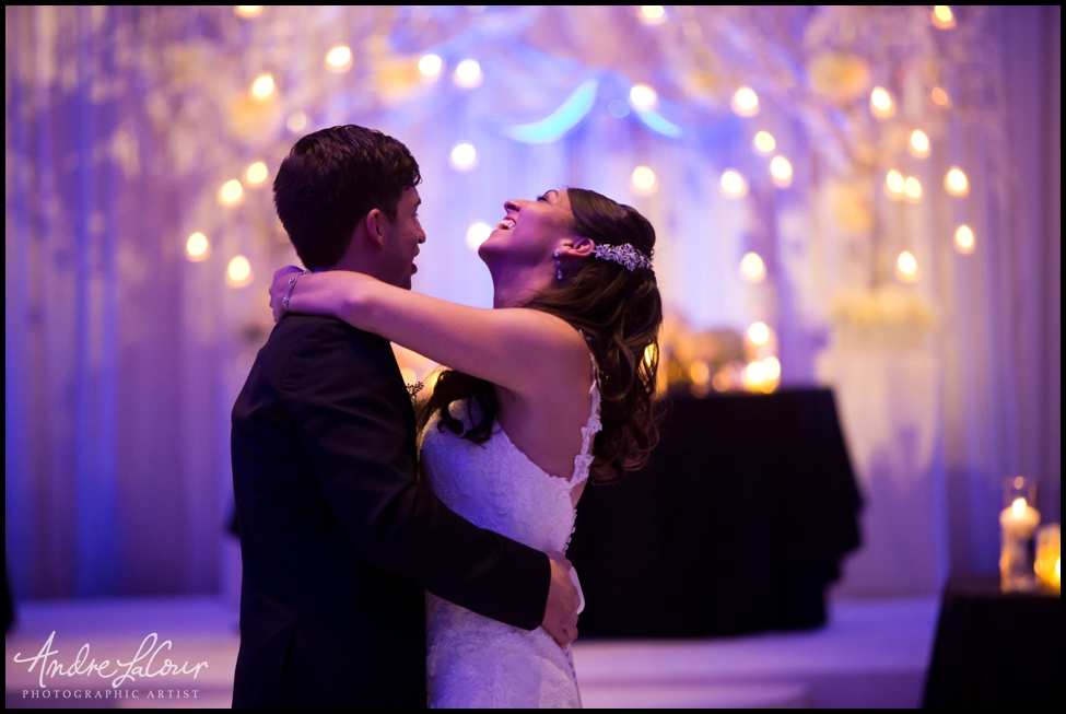 Chicago-Wedding-Photo-Hotel-Intercontinental_1395
