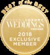 Exclusive Member Logo 2018